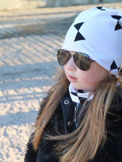 sapkák- Bozoki Kids Fashion