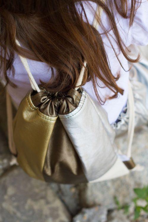kicsi hátizsák - Bozoki Kids Fashion