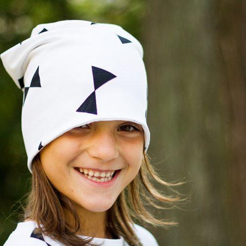 Masnis sapka - Bozoki Kids Fashion