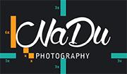 NaDu Photography