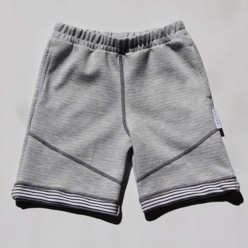 pamut nadrág - Bozoki Kids Fashion
