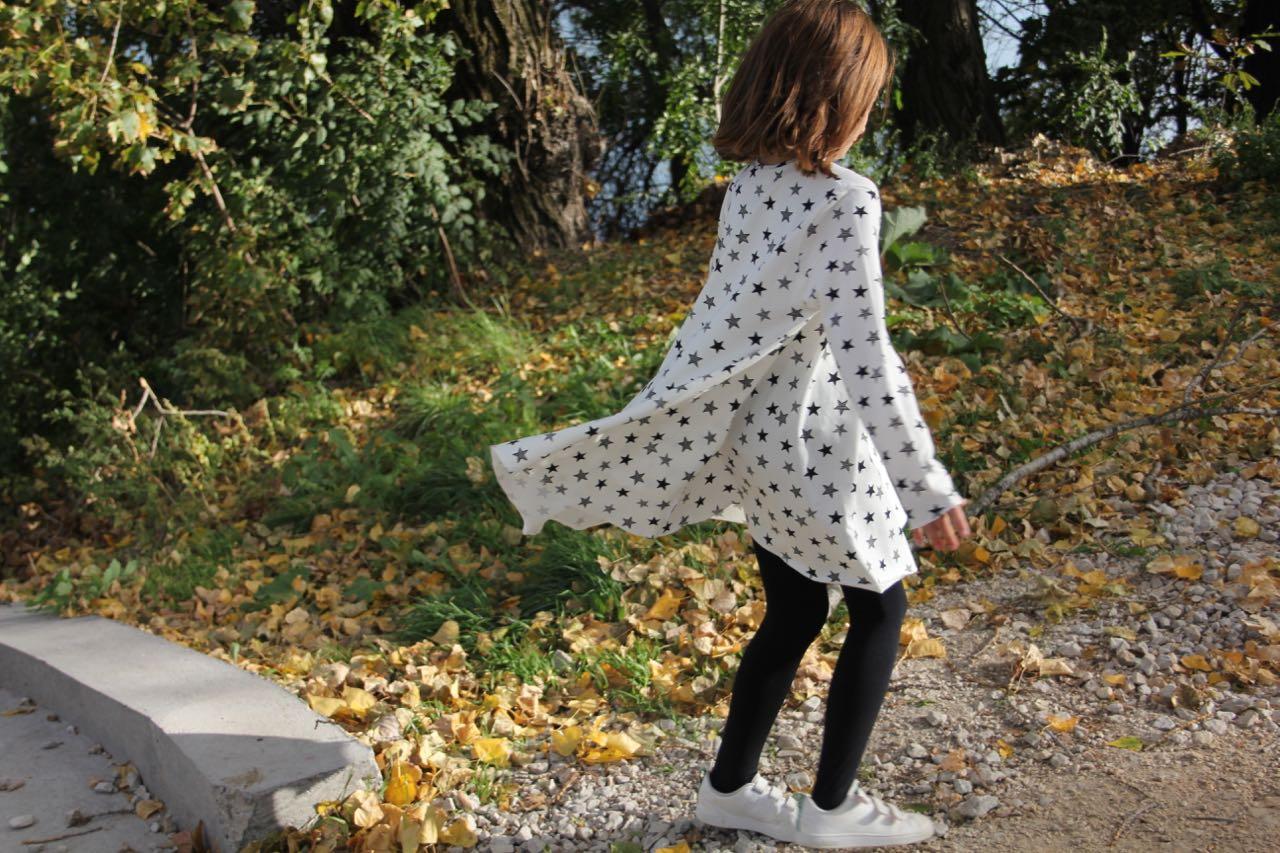 Gyerekruhák - Bozoki Kids Fashion
