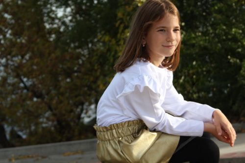 Gyerekruhák - Bozoki Kids Fashion