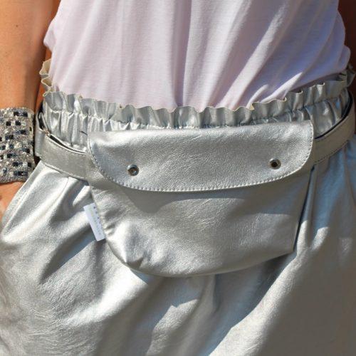 Övtáska - Bozoki Kids Fashion