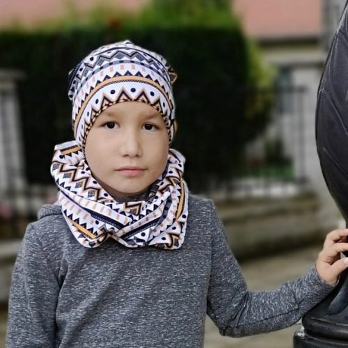 sapkák - Bozoki Kids Fashion