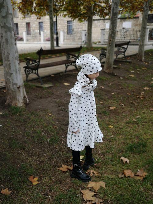 sapka- Bozoki Kids Fashion