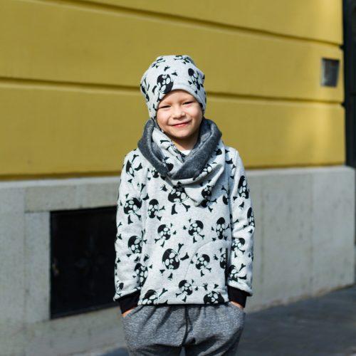 Bozoki Kids Fashion webáruház