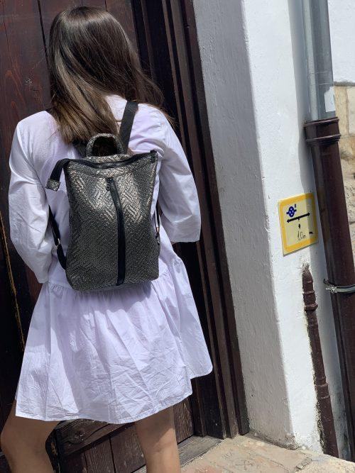 táskák- Bozoki Kids Fashion