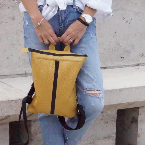 Táskák - Bozoki Kids Fashion