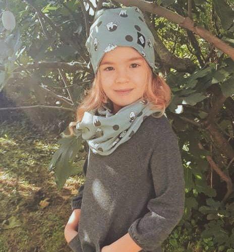 sapkák - Bozoki Kids Fashion